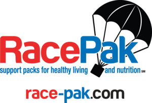 Internship at RacePak