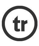 Internship at Tremr