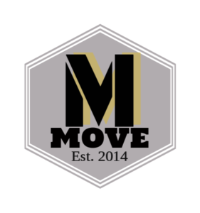 Internship at The Move Corporation