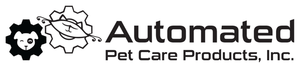 Internship at Automated Pet Care Products Inc.