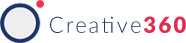 Internship at Creative360 LLC