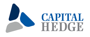 Entry-Level Job at Capital Hedge
