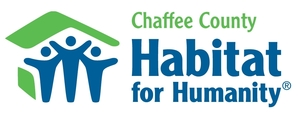 Internship at Chaffee County Habitat for Humanity