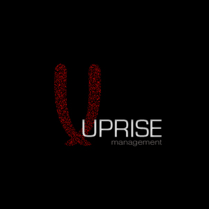 Internship at UPRISE Management