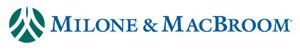 Internship at Milone & MacBroom, Inc.
