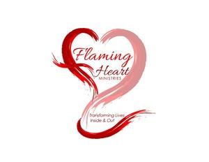 Internship at Flaming Heart Ministries
