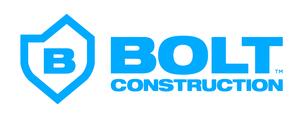 Internship at BOLT Construction & Roofing