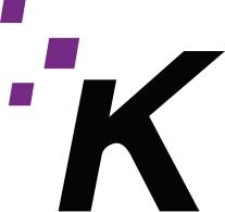Internship at KnowTechie