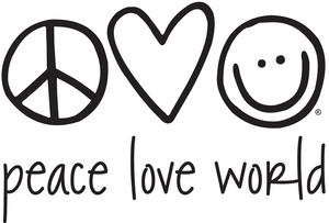 Internship at Peace Love World