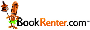 Bookrenter-interns-logo.medium