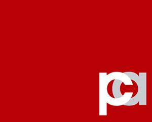 Internship at PCA