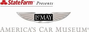 Internship at LeMay - America's Car Museum