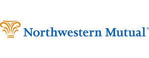 Internship at Northwestern Mutual