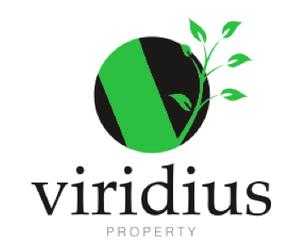 Internship at Viridius Property