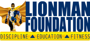 Internship at LIONMAN Foundation, Inc.