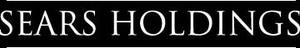 Internship at Sears Holdings Corporation