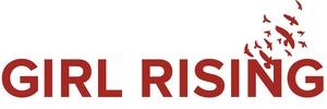 Internship at Girl Rising