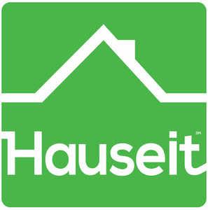 Internship at HauseIt