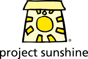 Internship at Project Sunshine