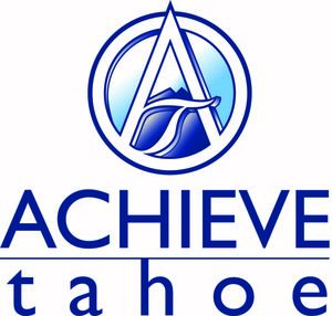 Internship at Achieve Tahoe