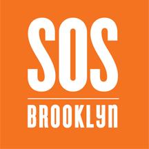 Internship at SOS Brooklyn