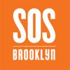 Sos-logo-jpg.small