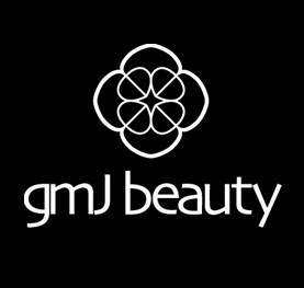 Internship at GMJ Beauty