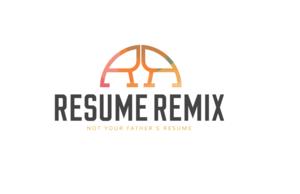 Internship at Resume Remix