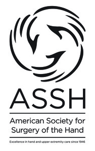 Internship at American Society for Surgery of the Hand