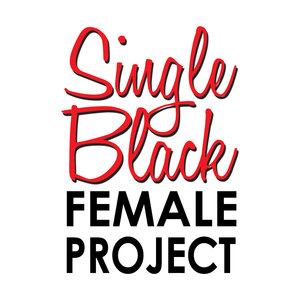 Internship at The Single Black Female Project