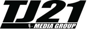 Internship at TJ21 Media Group