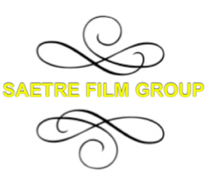 Internship at Saetre Film