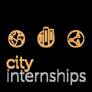Internship at City Internships