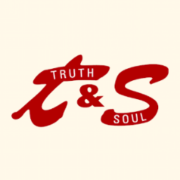 Internship at Truth & Soul Records