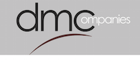 Internship at DMC Companies (SkiTravel.com, Fairfax Surf Shop, SkateFest)