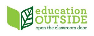 Internship at Education Outside