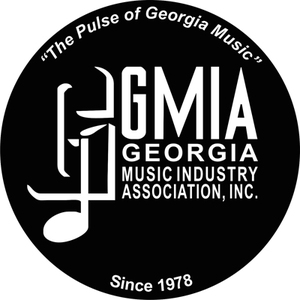Internship at Georgia Music Industry Association
