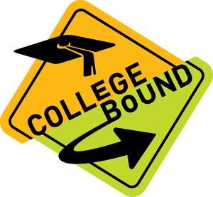 Internship at College Bound Saint Louis