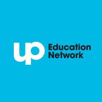 Internship at UP Education Network