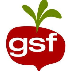 Internship at Garden School Foundation