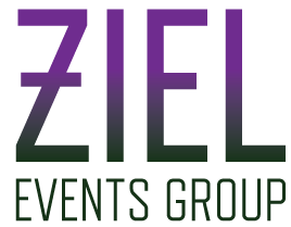 Internship at Ziel Events Group, Inc.