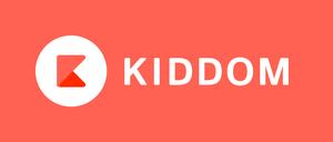 Internship at Kiddom.co K-12 Tools