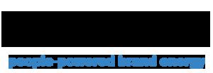 Zooppa Interns Logo