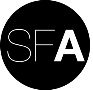 Internship at Search Fund Accelerator