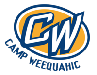 Entry-Level Job at Camp Weequahic