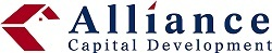 Internship at Alliance Capital Development, LLC.