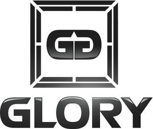 Internship at GLORY Kickboxing