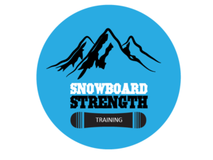 Internship at snowstrength