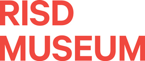 Internship at RISD Museum