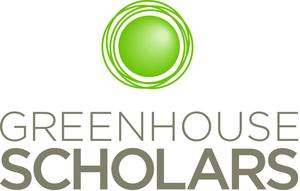 Internship at Greenhouse Scholars